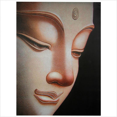 Oriental-Furniture-Buddha-Canvas-Wall-Art
